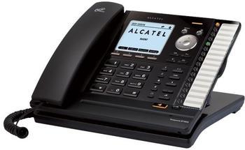 Alcatel-Lucent Alcatel Temporis IP901G (ATL1415551)