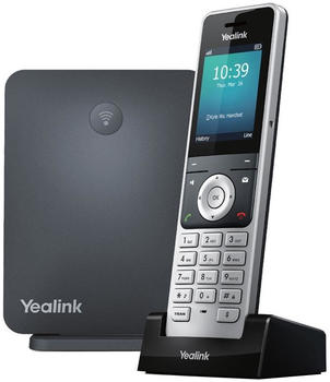 yealink-w60-package-ip-dect-telefon