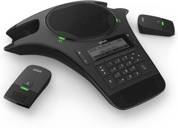 snom-conference-extension-c52-sp-dect-speaker-phone