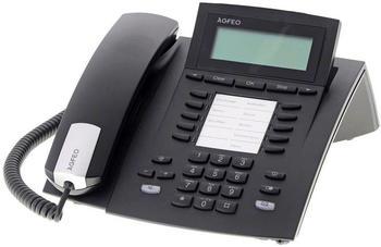 agfeo-st-22-ip-voip-telefon-schwarz