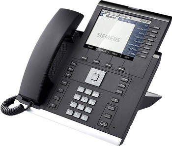 unify-openscape-desk-phone-ip-55g-hfa-icon-schwarz