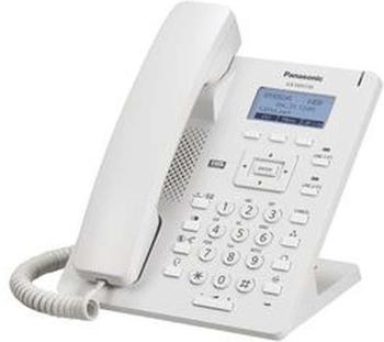 Panasonic KX-HDV130 weiß