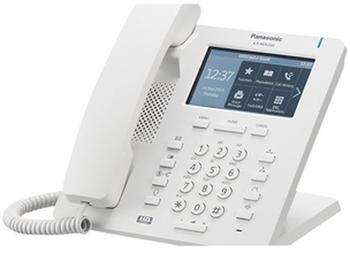 Panasonic KX-HDV330 weiß