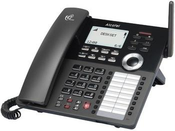 Alcatel-Lucent IP30 DECT Tischtelefon