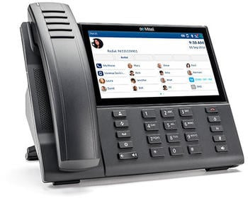 mitel-6940-ip-phone-voip-telefon-bluetooth-schnittstelle-minet