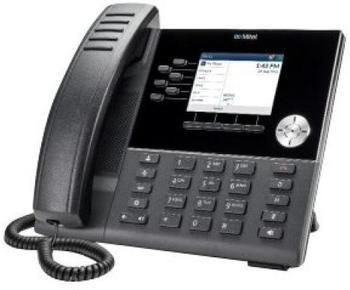 mitel-6920-ip-phone-voip-telefon-minet-18-leitungen