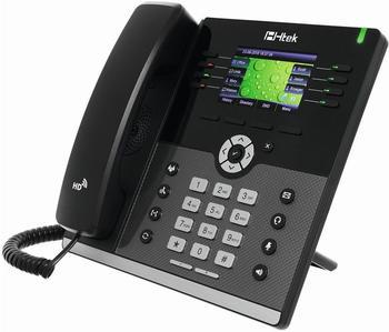 tiptel-htek-uc924e-ip-telefon-inkl-bluetooth-wifi