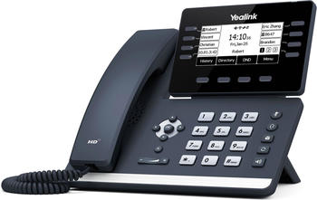 Yealink IP Telefon (SIP-T53)