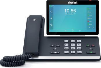 yealink-t58a-rev2-sip-ip-telefon-ohne-kamera-t58a-rev2