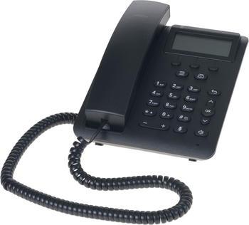 Unify OpenScape Desk Phone CP100 SIP