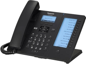 Panasonic KX-HDV230 schwarz