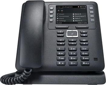 Bintec Elmeg IP630 VoIP-Telefon