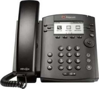 Polycom VVX 300 VoIP