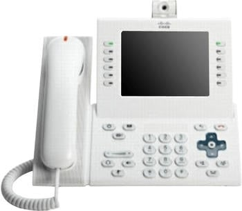 cisco-unified-ip-phone-9971-weiss