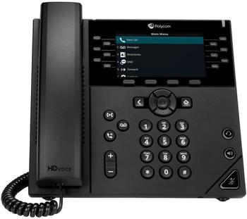 polycom-2200-48840-019