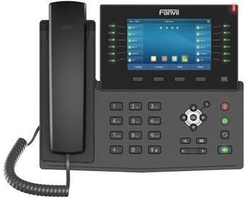fanvil-x7c-voip-telefon