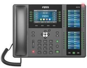 fanvil-x210-telefon