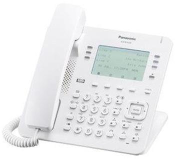 panasonic-kx-nt630ne-voip-telefon-weiss