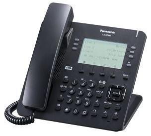 panasonic-kx-nt630ne-voip-telefon-schwarz