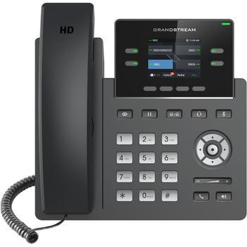 grandstream-grp-2612-sip-telefon-grp-2612