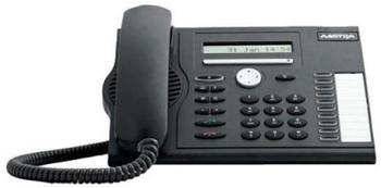 mitel-systemtelefon-voip-mivoice-5361-digitales-systemtel-lc-display-schwarz
