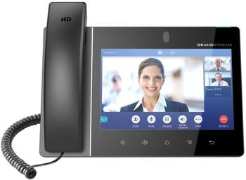 grandstream-gxv3380-ip-videotelefon-schnurgebunden