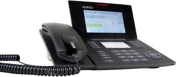 agfeo-st-56-ip-ip-telefon-schwarz
