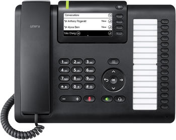 Unify OpenScape Desk Phone CP400T