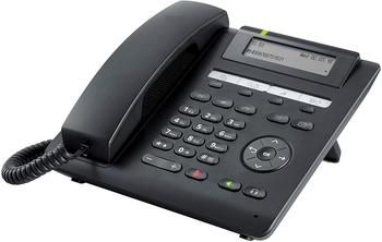 Unify OpenScape Desk Phone CP200 SIP logolos,