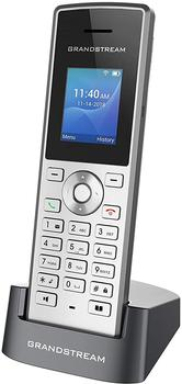 Grandstream WP810, (WiFi IP Phone)