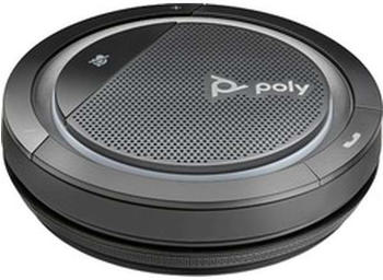 Plantronics Poly Calisto 5300-M, USB-C