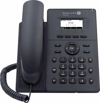 alcatel-alcatel-lucent-enterprise-h2-halo-sip-schnurgebundenes-telefon-voip-anrufbeantworter-freisprechen
