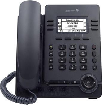 alcatel-alcatel-lucent-enterprise-m3-myriad-sip-schnurgebundenes-telefon-voip-poe-anrufbeantworter-freisp