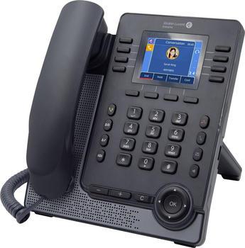 alcatel-alcatel-lucent-enterprise-m5-myriad-sip-schnurgebundenes-telefon-voip-poe-anrufbeantworter-freisp