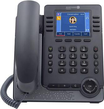 alcatel-alcatel-lucent-enterprise-m7-myriad-sip-schnurgebundenes-telefon-voip-poe-anrufbeantworter-freisp