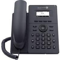 alcatel-alcatel-lucent-enterprise-h2p-halo-sip-schnurgebundenes-telefon-voip-poe-anrufbeantworter-freispr