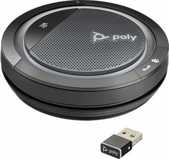 schwarzkopf-poly-calisto-5300-microsoft-freisprechtelefon-bluetooth-kabellos-usb-c-215439-01