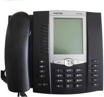 detewe-openphone-75-ip