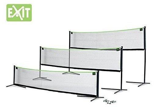 Exit Multi Sport Netz 5000