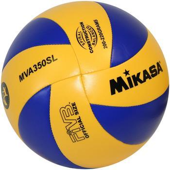mikasa-mva-350sl-light