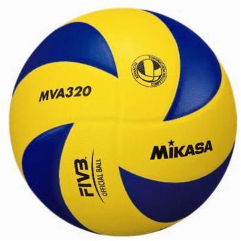 mikasa-mva-320