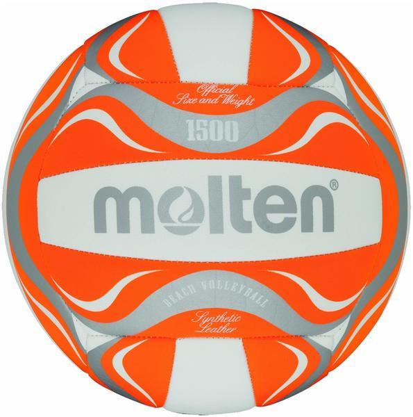 Molten BV1500