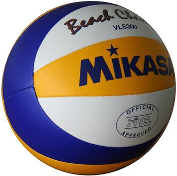 mikasa-beachvolleyball-beach-champ-vls-300