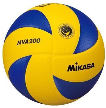 mikasa-mva-200-5