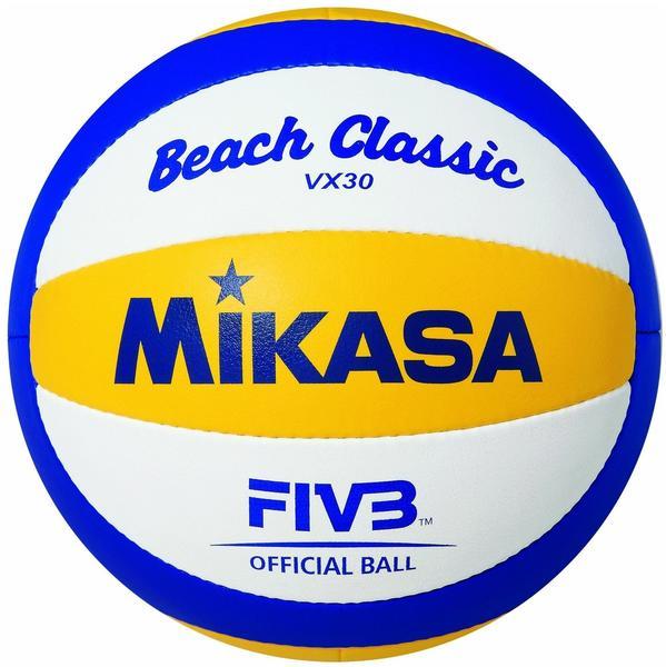 Mikasa Beach Classic VX 30