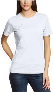 Erima T-Shirt Teamsport Damen weiß sortiert