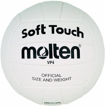 Molten Soft Touch VP4