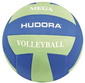 hudora-mega-40-5-cm