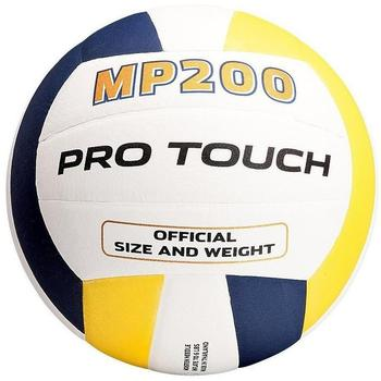 pro-touch-volleyball-mp-200