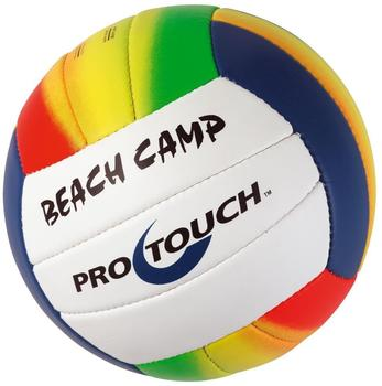 pro-touch-beach-camp-5